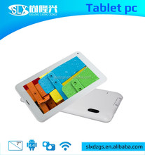Cheapest Android Tablet PC with Sim Slot Made In China