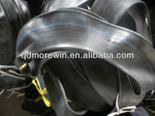 3.50-10 butyl inner tube made by MOREWIN factory