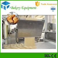 TD Bakery Equipment Alibaba Fully Automated