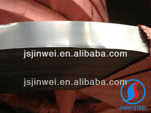 1.4122 stainless steel strips
