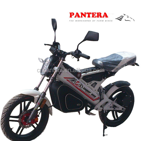 PT-E001 Chinese Best Selling EEC Electric Folding Mini Moto For Kids