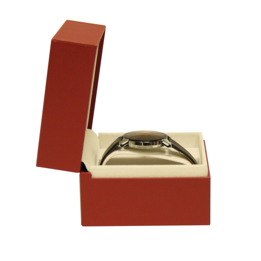 wrist watch box