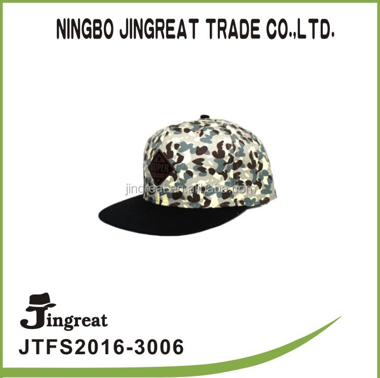 The new fashion mini army color hip hop along the wholesale baseball caps