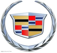 Customized Car Badges Emblems