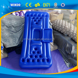 Inflatable beer pong inflatable beer pong table