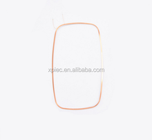 Square Air Core Rfid Antenna Coil for IC ID Card