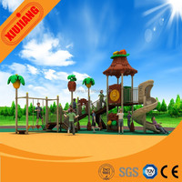 Professional Supplier Directly Supply Kids Outdoor Activity Amusement For Sale