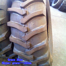 Hot sale Bias Tractor tire 18.4-26