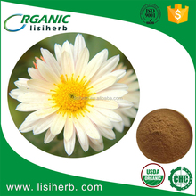 Factory supply insecticide 8003-34-7 pyrethrum extract pyrethrin