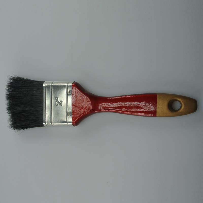 Brand new painting brush painting tools with great price