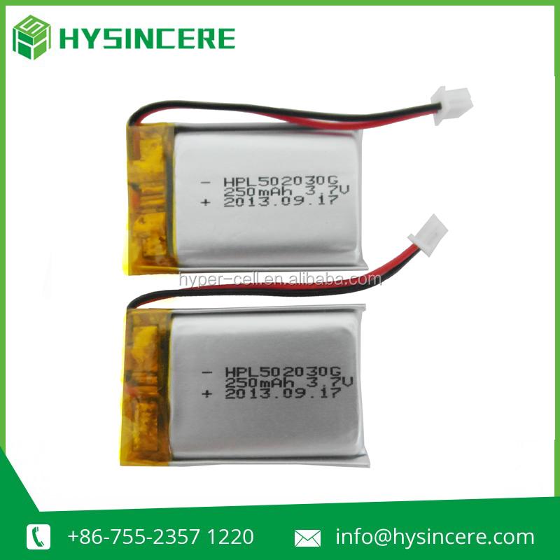 Smart Watch Battery Replacement Watch Batteries 3 7v