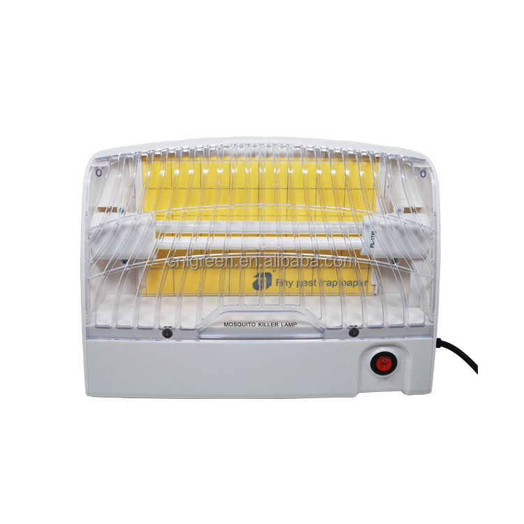new model home <strong>appliance</strong> high voltage UV led mosquito trap