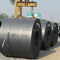 transport hot rolled steel coil price