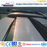 Zinc coating /galvanized corrugated steel plate/ sheet
