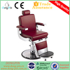 barber seats equipments for haircut