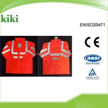 ropa de trabajo, reflective safety workwear