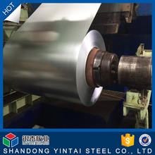 for sale galvanized sheet roofing gi steel coil