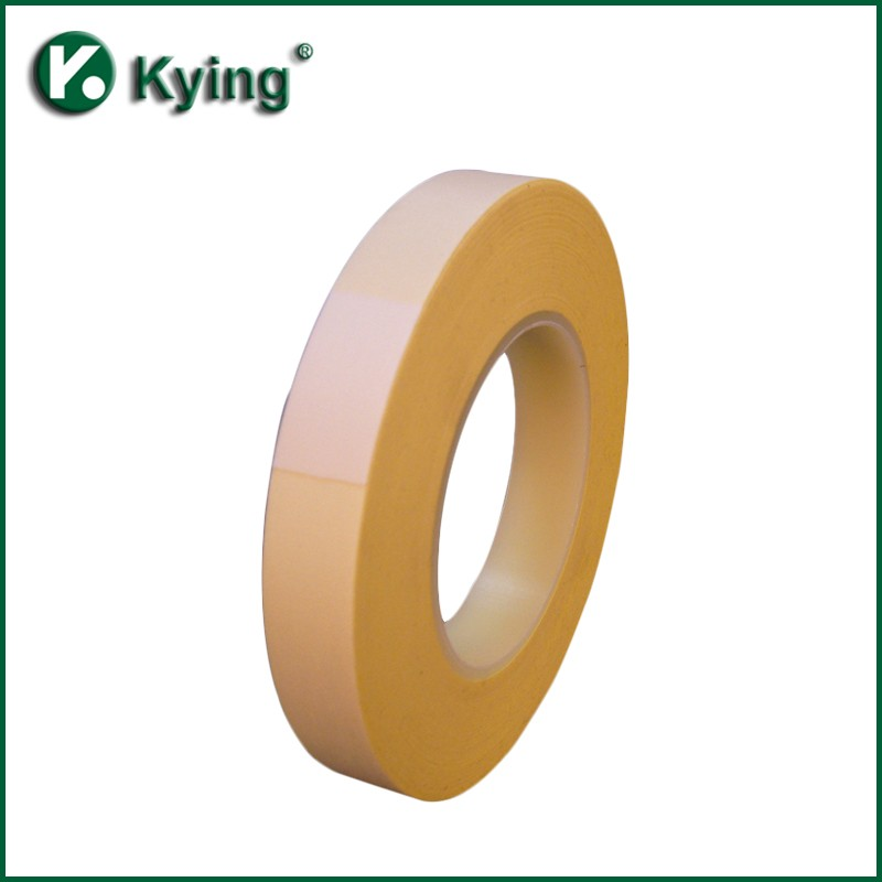 High Voltage Electrical Insulation Tape