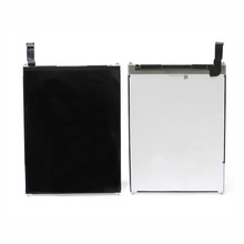 Black LCD Screen Display For iPad Mini 2 3 digitizer Retina A1489 A1490 A1491 A1600