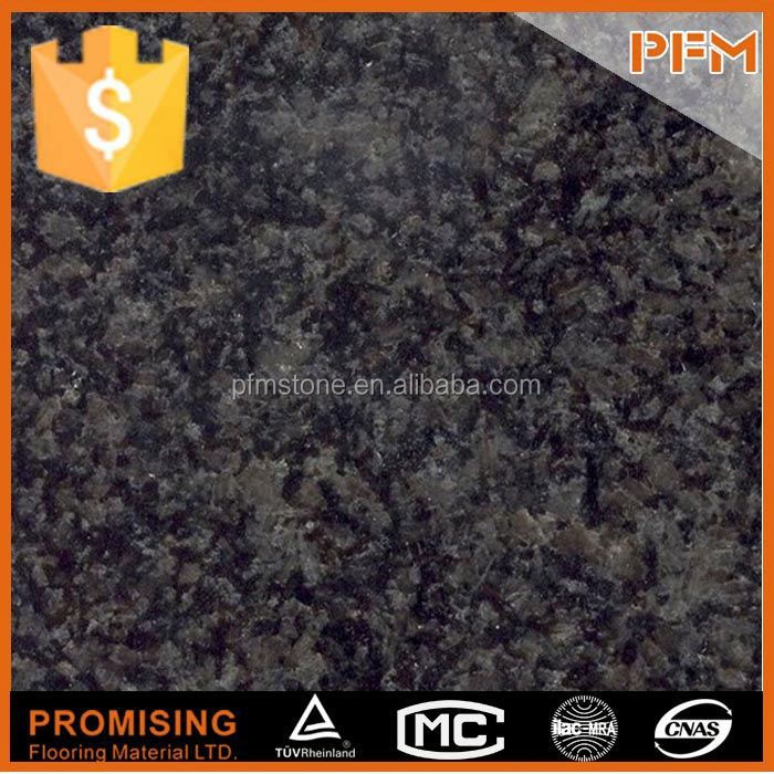 Top quality rajasthan granite,marble and granite,absolute black granite for russian market