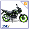 China manufacturer best 200cc powered racing motorcycle