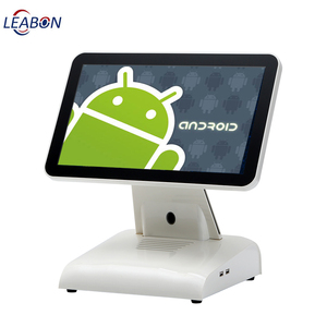 11.6/13.3/15/15.6 inch android 5.1 touch screen POS machine