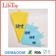 Premium Baking and Cake Decorating Supplies Large Piping Bags