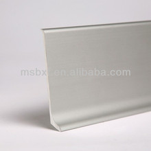 Aluminum Skirting board Price
