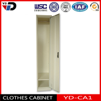 Cheap Furniture/ Almirah Design,High Quality steel cupboard,steel cupboard school furniture