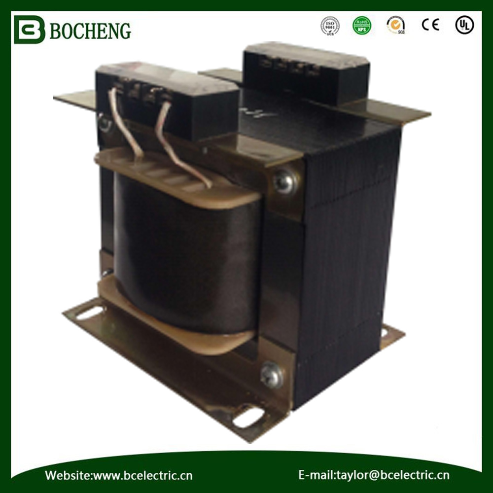 first-rate Bocheng transformer 12v 100ma Can Be Applied To a Very Wide Range