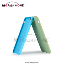 Hot Quality Best Price Rohs Approved Silicone Phone Case For Iphone