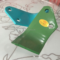 mini tractor,cultivator machine parts,rotary tiller blade