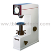 Wholesale HR-150A Rockwell Hardness Tester