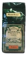 coffee - Typica Medium Roast - 8 oz.