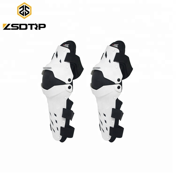 Universal motorcycle safety <strong>protective</strong> knee guards motocross racing knee pad sports&outdoors knee protector