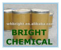 Electroplating chemicals Benzylidene acetone