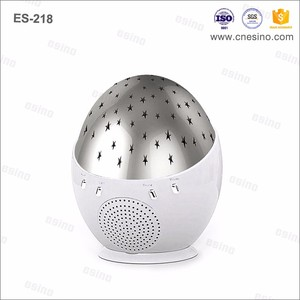 New Product Baby White Noise Sound Machine,Sleep Easy Sound Machine