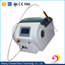 China supplier medical laser instruments liposuction cannulas medical equipment