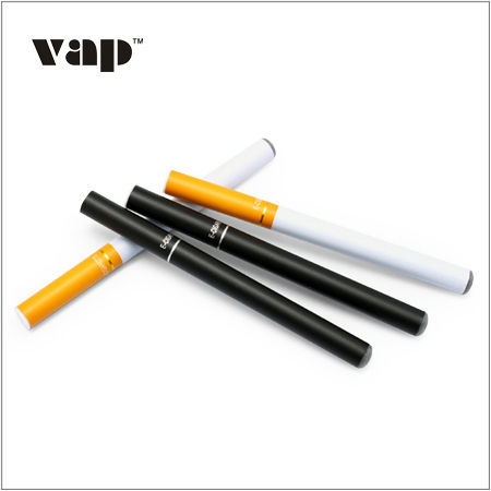 VV-Z 500puffs Disposable e-cig,free samples and free shipping