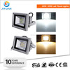 100w led flood light low price led high bay metal pendant light industrial