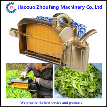 Tea Leaf Trimmer +86 13782855727