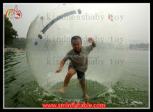 2015 lovely water bouncing ball