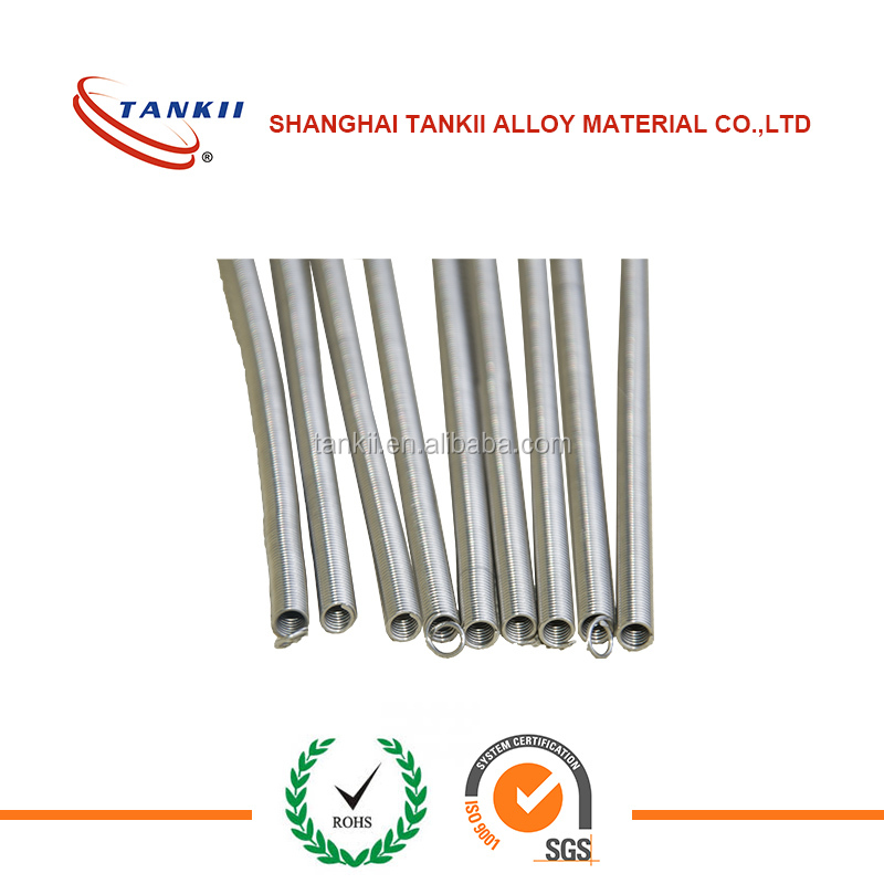 Nickel Alloy Welding Rod, Nickel Alloy Welding Rod Suppliers and ...