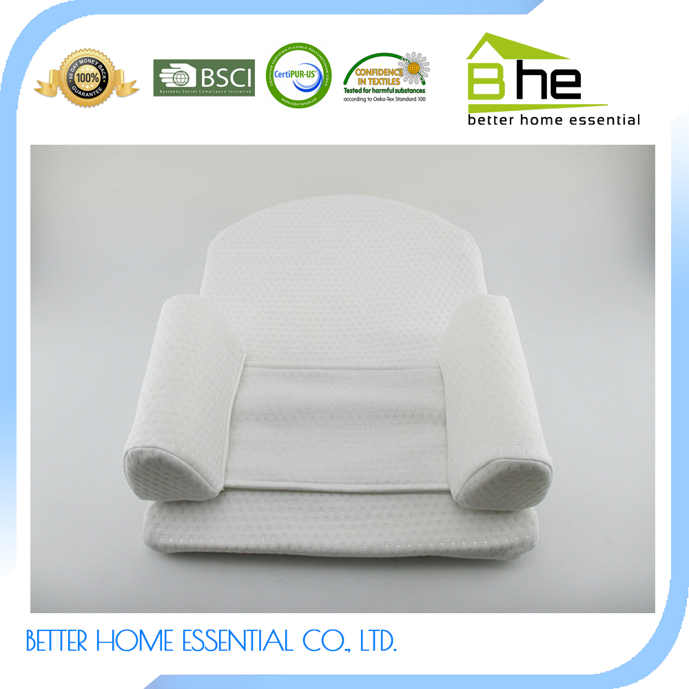 List Manufacturers Of Baby Crib Wedge Buy Baby Crib Wedge
