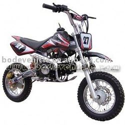 110cc gas motorcycle for kids