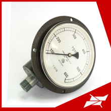 For Niigata marine engine 100-600 rpm 1:2.179 mechanical tachometer
