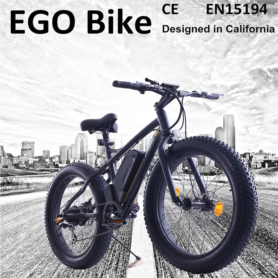 fat bike,electric bicycle motor with suspension seat post