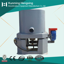 Good quality new coming gold mining centrifuge concentrator