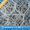 china alibaba flood gabion box/ stone cage wire mesh/ cage for stone