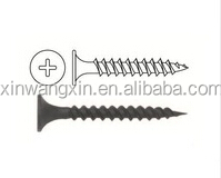 Competitive price nut bolt screw making machines